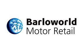 Barloworld Motor Retail