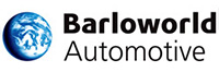 Barloworld Automotive